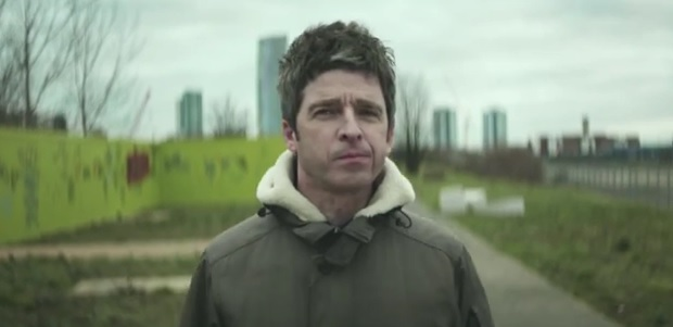 noel-gallagher-the-ballad-of-i-video-cap