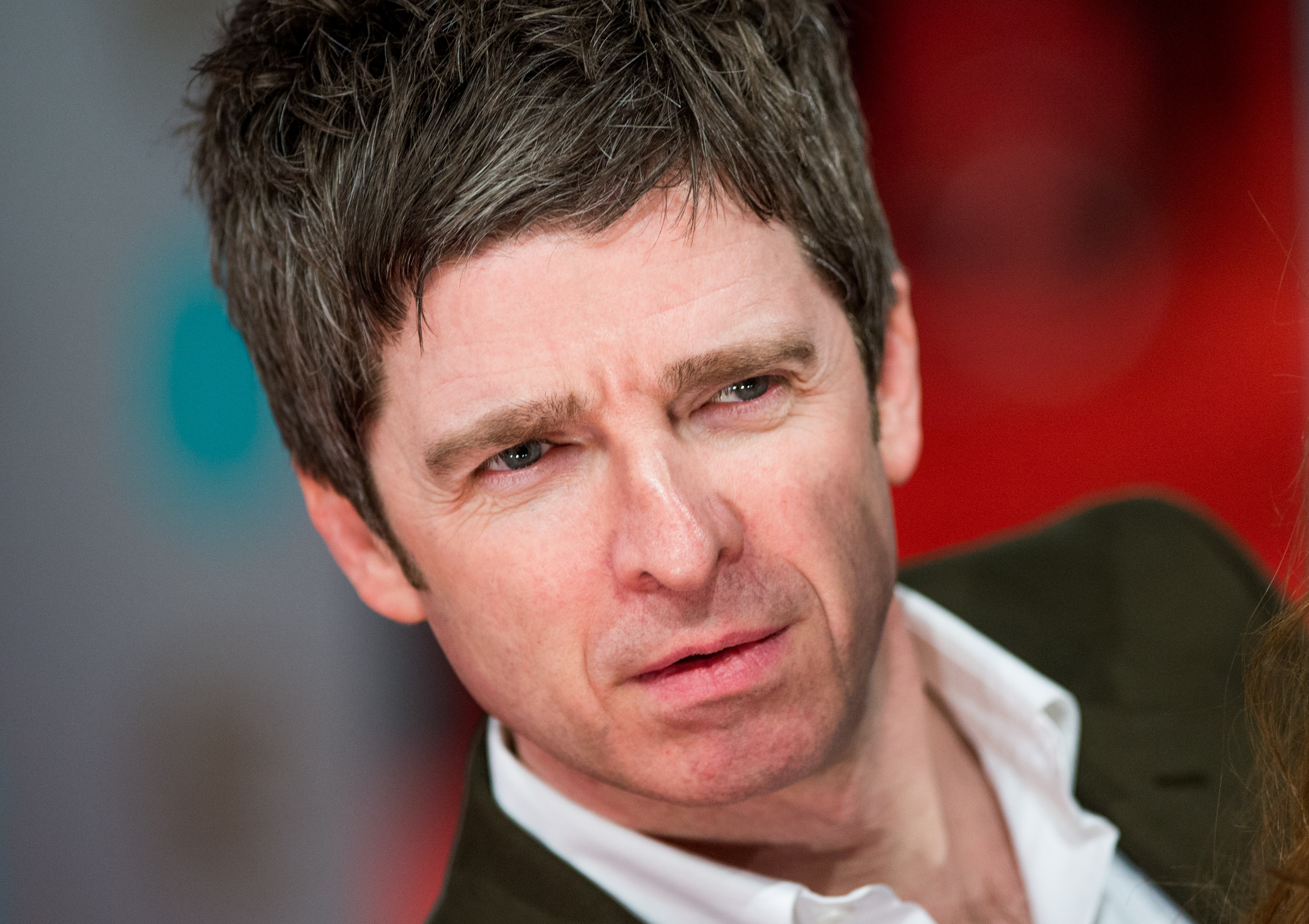 noel-gallagher-2015