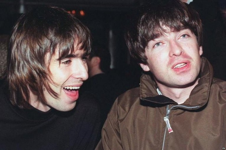 oasis-fans-guide-to-london