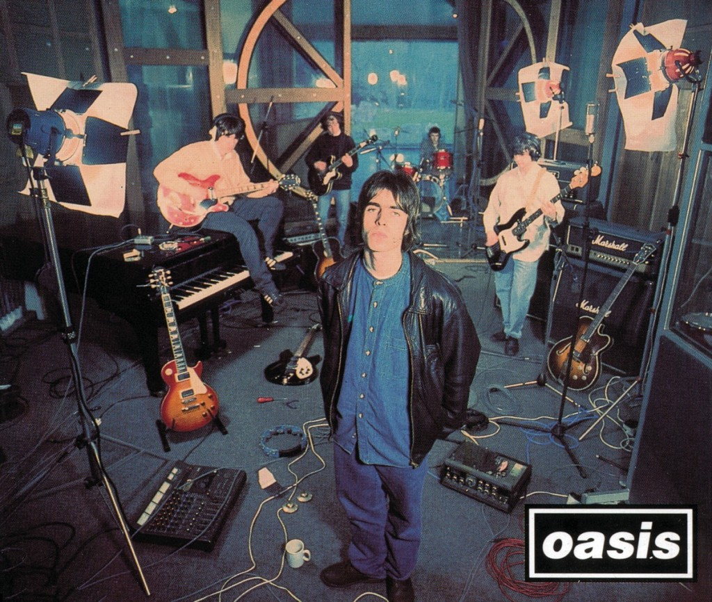 OasisSupersonic