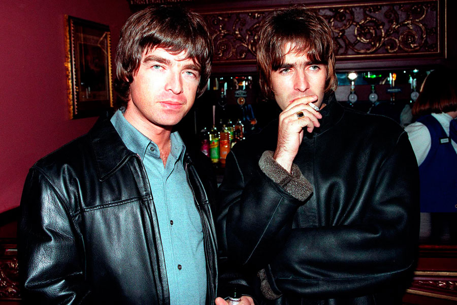 2014Oasis_Getty51129222_10051114