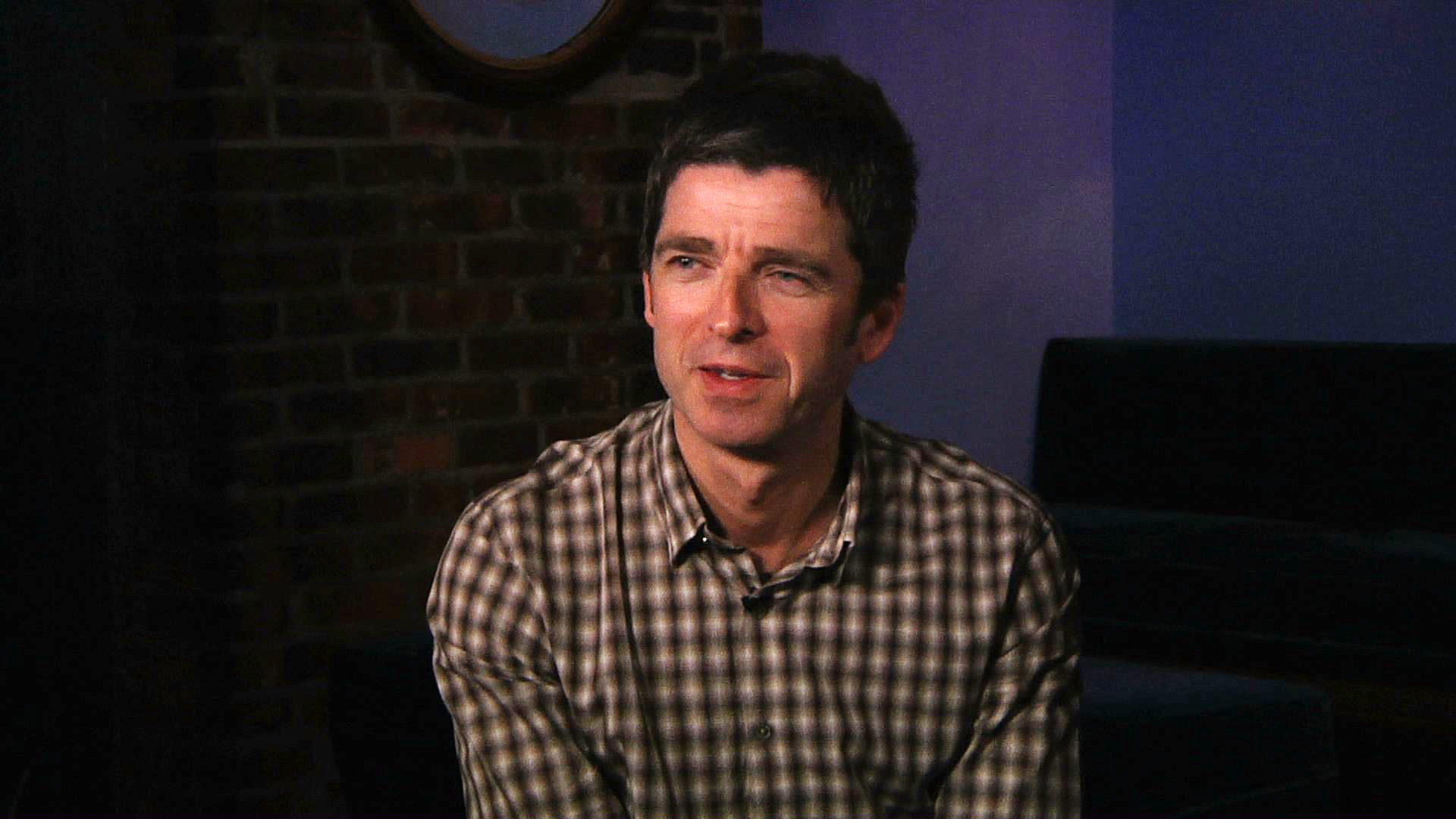 Noel-Gallagher-2