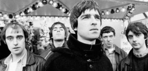 986-oasis-top-1000-songs-of-all-time--1372090314-hero-wide-1