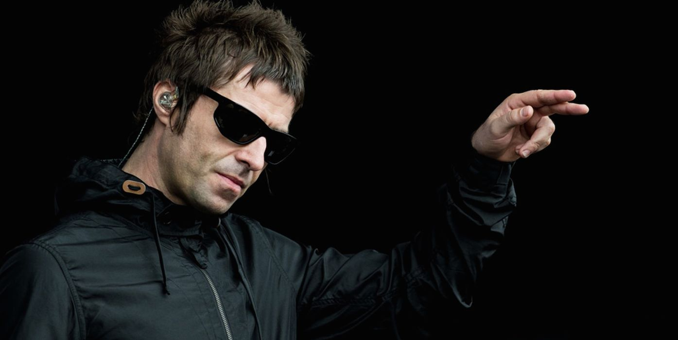 liam gallagher - photo #32