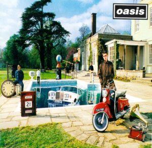 Oasis_Be_here_now