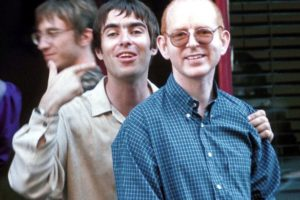liam-gallagher-with-alan-mcgee