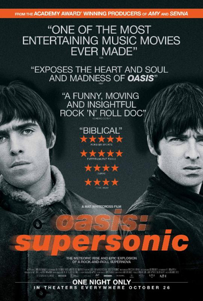 oasis_supersonic_american_poster_a24