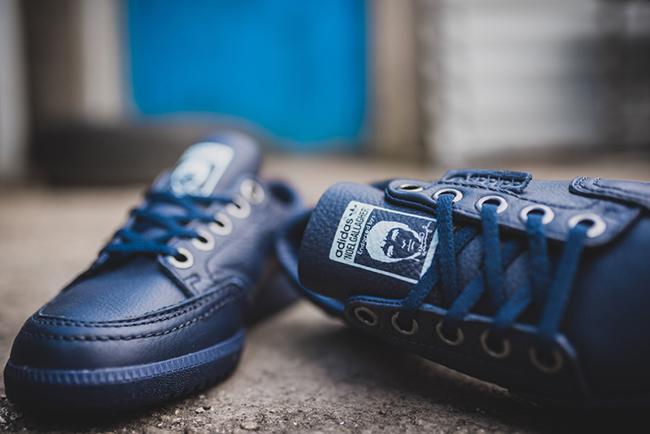 Adidas nieuwe de Spezial Gallagher Spzl Garwen te krijgen Noel Hoe qIFnw7A14A